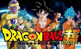 Dragon Ball Super الحلقة 1 مترجمة