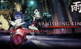 الحلقة 1 – Garo: Vanishing Line