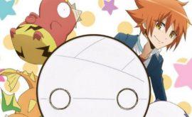 الحلقة 1 من انمي Miira no Kaikata مترجمة اون لاين