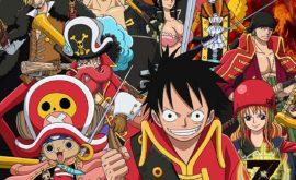 فلم ون بيس z   فلم One Piece Movie 12 – One Piece Film: Z