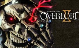 الحلقة 1 – Overlord II