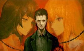 الحلقة 1 من انمي Steins;Gate 0 مترجم