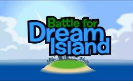 كرتون Battle for Dream Island الحلقة 1A مترجم