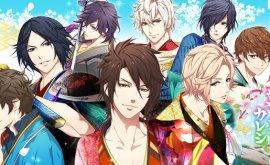 Bakumatsu الحلقة 1 مترجم | انمي باكوماتسو الحلقة 1 اونلاين