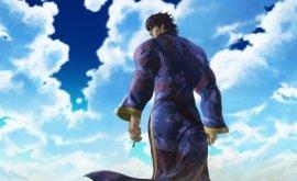 Souten no Ken: Regenesis 2nd Season الحلقة 1 مترجم