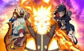 ناروتو شيبودن الحلقة 1 مترجم | Naruto Shippuuden الحلقة 1 مترجم