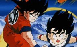 Dragon Ball Z Movie 2 مترجم   فيلم دراجون بول زد 2