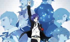 بيرسونا 3 : الفيلم الرابع | Persona 3 the Movie 4: Winter of Rebirth مترجم