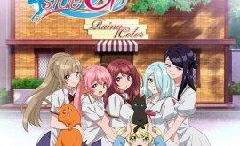 Ame-iro Cocoa: Side G الحلقة 1 مترجمة | انمى Ame-iro Cocoa 5th Season
