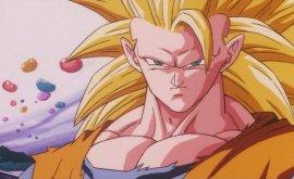 Dragon Ball Z Movie 12 مترجم | فيلم دراجون بول زد 12