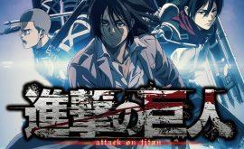 الحلقة من انمى 11 Shingeki no Kyojin: The Final Season مترجم