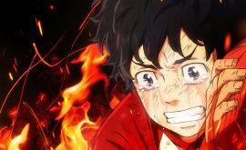 Tokyo Revengers الحلقة 24 والأخيرة