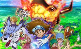 :Digimon Adventure الحلقة 62